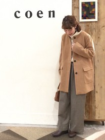 17FW STYLING