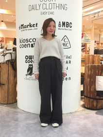 knit coordinate