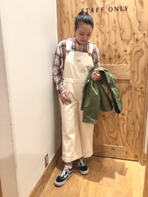 19ss styling vol.4