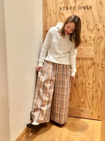 19ss styling vol.6