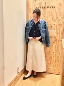 19ss styling vol.7