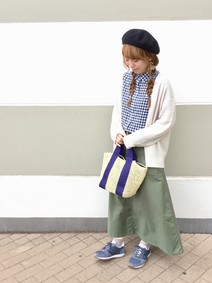 19SS styling